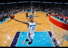 NBA Top10 : 2012.12.22