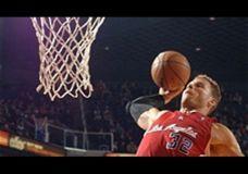 NBA Top10 : 2012.12.23