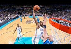 NBA Top5 : 2012.12.27