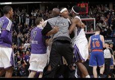 NBA Top10 : 2012.12.28