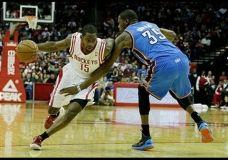 NBA Top10 : 2012.12.29