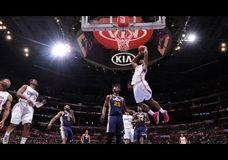 NBA Top10 : 2012.12.30