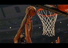 NBA Top10 : 2012.12.04