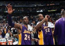 NBA Top10 : 2012.12.05