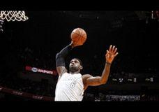 NBA Top5 : 2012.12.06
