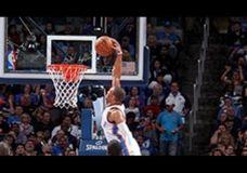 NBA Top10 : 2012.12.07