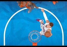 NBA Top10 : 2012.12.08