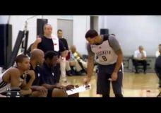Brooklyn Nets asocijacija 2 dalis