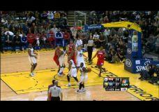 Geriausi NBA savaitės gynybos pavyzdžiai