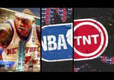 NBA žvaigždžių diena : Rytų startinis penketas