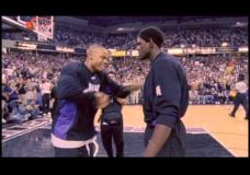 Geriausios NBA rungtynės per pastaruosius 15 metų