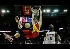 NBA Top10 : 2012.12.31