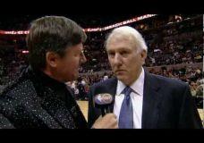 "Geriausi trenerio Gregg Popovich ""perliukai"""