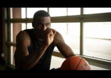 Hakeem Olajuwon : Krepšinio paslapčių mokytojas