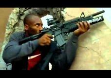 Kobe Bryant – Black Ops reklamoje