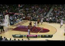 Kvailiausi 2012 metų krepšinio momentai