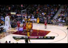 Kyrie Irving Top10 krepšinio momentų per 2012 metus