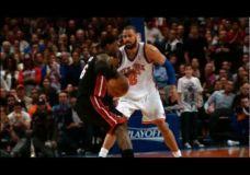 2012 Metų gražiausi LeBron James momentai