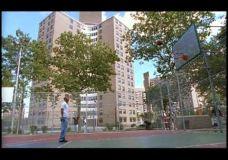 Stephon Marbury – krepšinio diena