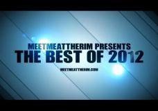 """""""Meet Me At The Rim"""" pristato – """"2012 metų geriausiejį"""""""
