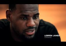 """Nike Basketball Pro Training"" stovykla : 1 dalis ""Analizė"""