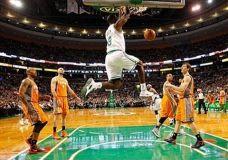 NBA Top10 : 2013.01.09