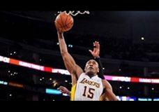 NBA Top10 : 2013.01.13