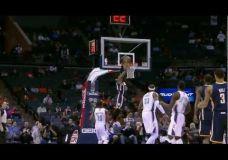 NBA Top10 : 2013.01.15