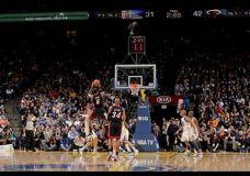 NBA Top10 : 2013.01.16