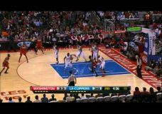 NBA Top10 : 2013.01.19