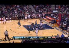 NBA Top10 : 2013.01.21