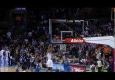 NBA Top10 : 2013.01.26