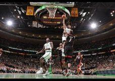 NBA Top10 : 2013.01.27