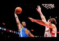 NBA Top10 : 2013.01.28