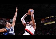NBA Top5 : 2013.01.29