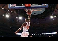 NBA Top5 : 2013.01.03