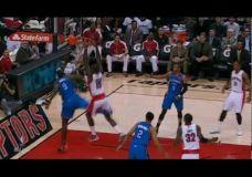 NBA Top10 : 2013.01.06