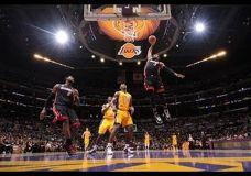NBA Top5 : 2013.01.17