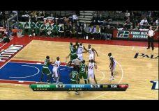 NBA Top5 : 2013.01.20