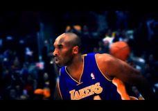 Kobe Bryant : 2013 Vakarų konferencijos Žvaigždžių dienos dalyvis