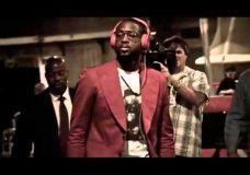 2013 NBA Žvaigždžių dienos pristatomasis filmukas