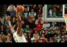 NBA Top10 : 2013.02.01