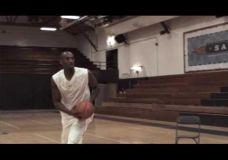 Kobe Bryant treniruočių paslaptys VII dalis