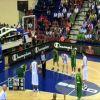 Prisimenant PČ 2010 metais : Lietuva-Naujoji Zelandija IV dalis