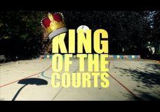 Kanados gatvės krepšinio aikštelių karaliai