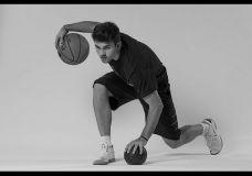 Driblingo treneris – Dj Sackmann ir jo krepšinio treniruočių metodai