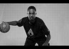 Krepšinio treneris – Marcus Hodges ir jo treniruočių metodai