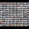 Filmas apie Michael Jordan'o maniją