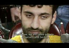 Dokumentika: Vlade Divac ir Drazen Petrovic