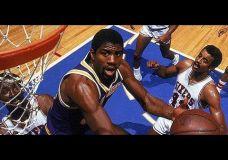 Filmas apie 1980-ųjų Los Angeles Lakers